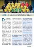 worldsppanniing. - Donau Linz - Page 7