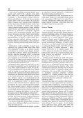 Antiepileptik ilaç kullanımı ve oksidatif stres - Tıp Araştırmaları Dergisi - Page 2