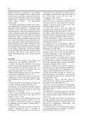 Antiepileptik ilaç kullanımı ve oksidatif stres - Tıp Araştırmaları Dergisi - Page 6