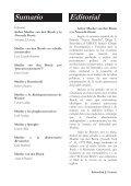 """MOELLER VAN DEN BRUCK - centro studi """"cursus honorum"""" - Page 2"""