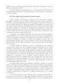 """MOELLER VAN DEN BRUCK - centro studi """"cursus honorum"""" - Page 4"""
