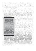 """MOELLER VAN DEN BRUCK - centro studi """"cursus honorum"""" - Page 5"""