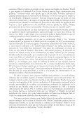 """MOELLER VAN DEN BRUCK - centro studi """"cursus honorum"""" - Page 7"""