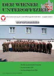 Zeitung klein 3 2013 - UOG-Wien