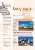 embark - Queensland Rail - Page 4