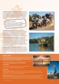 embark - Queensland Rail - Page 5