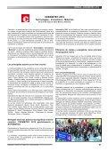 Congresos y Exposiciones - ceramica y cristal - Page 2