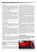 Congresos y Exposiciones - ceramica y cristal - Page 3