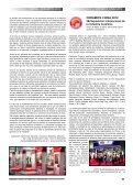 Congresos y Exposiciones - ceramica y cristal - Page 4