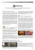 Congresos y Exposiciones - ceramica y cristal - Page 7