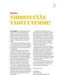Erilaiset - Page 3