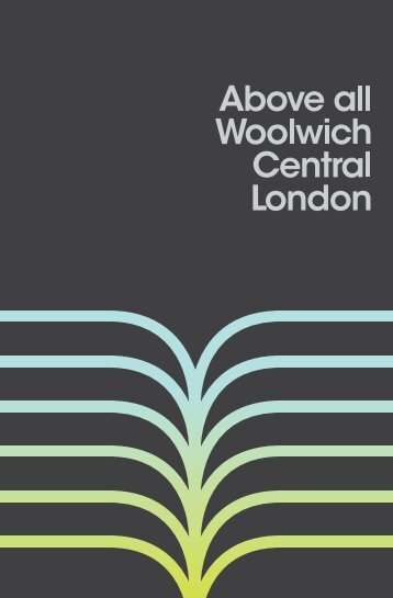 Download PDF - Woolwich Central