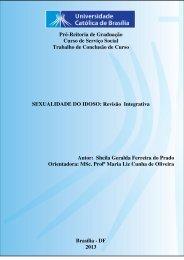 Sheila Geralda Ferreira do Prado.pdf - Universidade Católica de ...