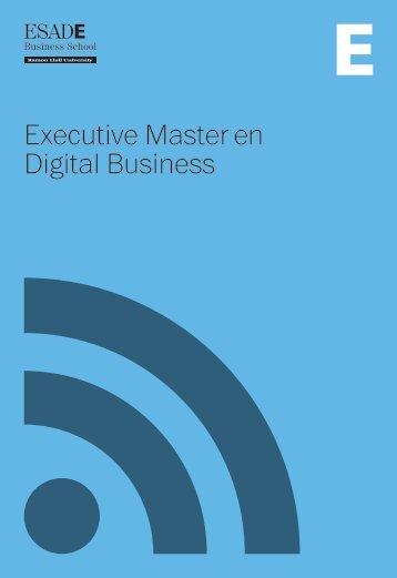 descargaros el programa - Barcelona Digital Centro Tecnológico