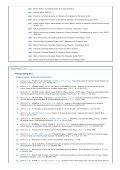 Currículo no formato Lattes (PDF 186Kb) - Osvandré Lech Ortopedia - Page 4