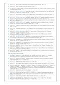 Currículo no formato Lattes (PDF 186Kb) - Osvandré Lech Ortopedia - Page 7