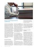 Download - Fides Treuhandgesellschaft KG - Seite 3