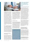 Download - Fides Treuhandgesellschaft KG - Seite 4