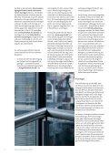 Download - Fides Treuhandgesellschaft KG - Seite 5