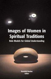 Role Models for Global Understanding - Alberta Council of Women's ...