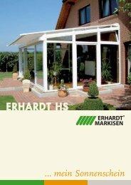 Erhardt HS Mehr Lebensqualität im Wintergarten. PDF, 0,4 MB