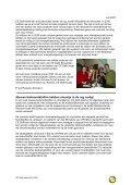 Basisstijl - CE Delft - Page 2