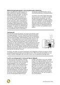 Basisstijl - CE Delft - Page 3