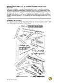 Basisstijl - CE Delft - Page 4