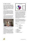Basisstijl - CE Delft - Page 5