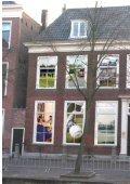Basisstijl - CE Delft - Page 6