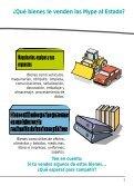 alt - CRECEmype - Page 5