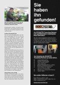 """""""Auskenner"""" sind gefragt - Page 2"""
