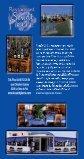 La grande croix - Les Agendas des Mairies - Page 6