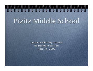 Board Work Session 4_15 copy - Vestavia Hills City Schools