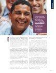 Innovaciones Sociales para la equidad - Comfama - Page 7