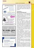 GANZ beruhigt ausgehen! E. GANZ E G - Daxlanden - Seite 7