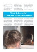 beste medizin - Westerwald-Portal - Seite 5