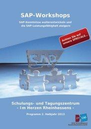 Download PDF - iCAS AG