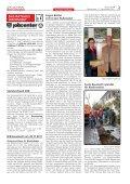 Kulturelles - Stadt Bad Saulgau - Seite 3