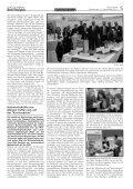 Kulturelles - Stadt Bad Saulgau - Seite 5