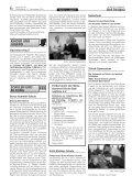Kulturelles - Stadt Bad Saulgau - Seite 6