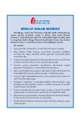 dar mükellefler için kira geliri rehberi - Gelir İdaresi Başkanlığı - Page 5
