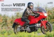 PDF Dokument Download - Premium Motorrad