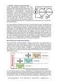 Eine Benchmarkgrösse? - Auer Consulting & Partner - Page 3
