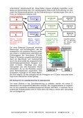 Eine Benchmarkgrösse? - Auer Consulting & Partner - Page 4