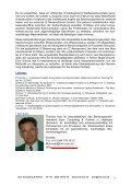 Eine Benchmarkgrösse? - Auer Consulting & Partner - Page 6