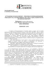 fondo 2010.pdf - Provincia di Varese