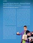 VYMĚŇTE BODY ZA VÝHODY! - Géčko - Page 2