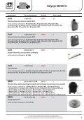 najnowszą broszurę febi compact - MotoFocus - Page 3