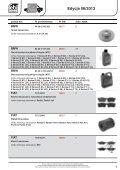najnowszą broszurę febi compact - MotoFocus - Page 4
